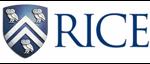 Rice University - MediaQuire press release