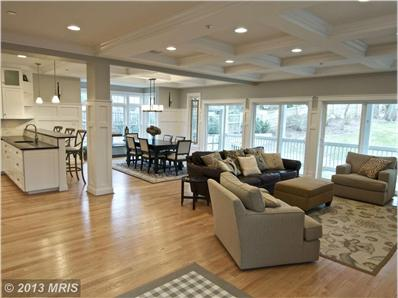 Beasley real estate lists arts and crafts home