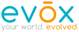 evōx Television Launches Online Entertainment Network