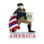 Constituting America's Fundamental Principles Presented by Janine Turner
